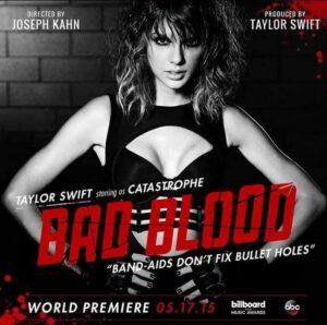 poster-bad-blood