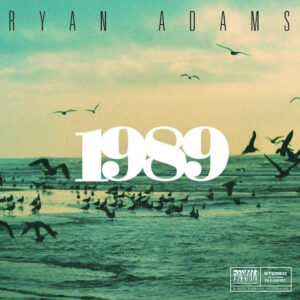 ryan-adams-1989-cover