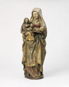 santa-ana-con-el-nino-en-el-victoria-and-albert-museum