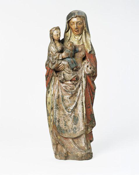 santa-ana-con-la-virgen-y-el-nino-en-el-victoria-and-albert-museum