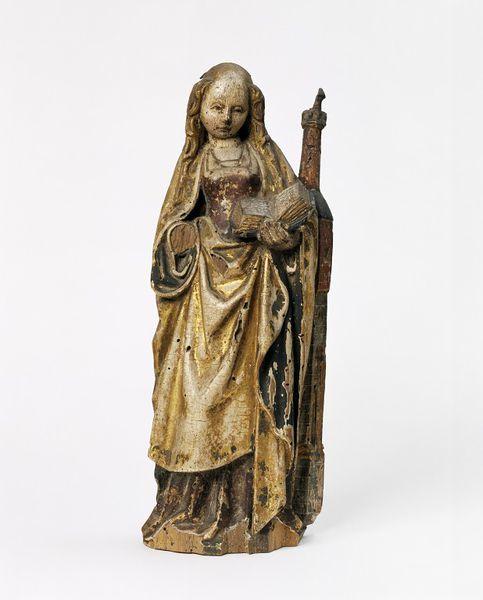 santa-barbara-en-el-victoria-and-albert-museum