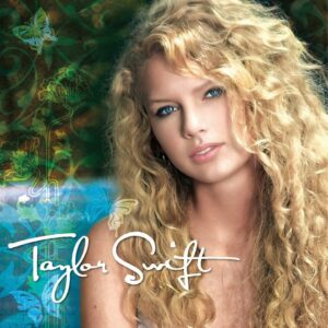 taylor-swift-2006