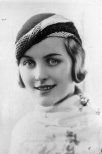 Diana Mitford 2
