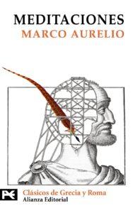 Meditaciones de Marco Aurelio 02