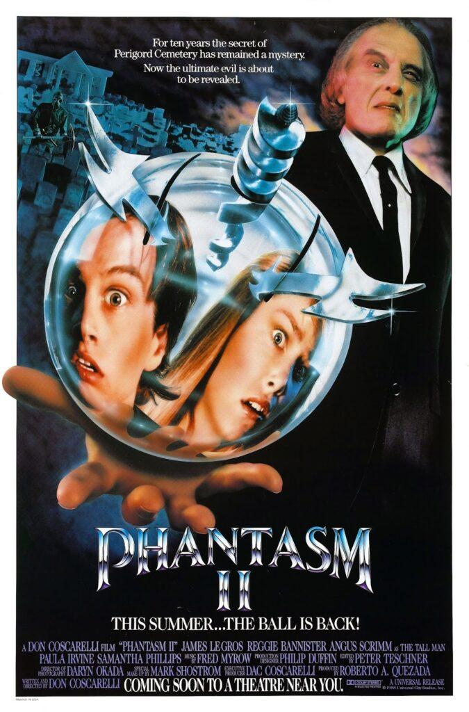 Phantasma-Poster-Phantasm-II-675x1024.jp