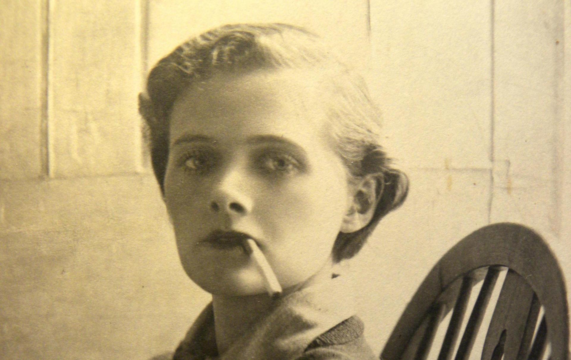 Daphne du Maurier: la escritora favorita de Hitchcock - La Soga | Revista  Cultural
