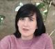 Clara Martínez Nistal